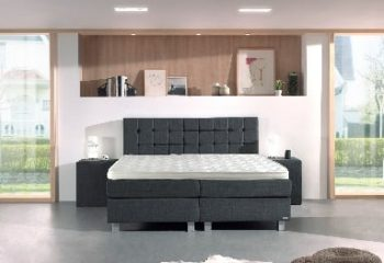 Boxspring Istanbul Comfort
