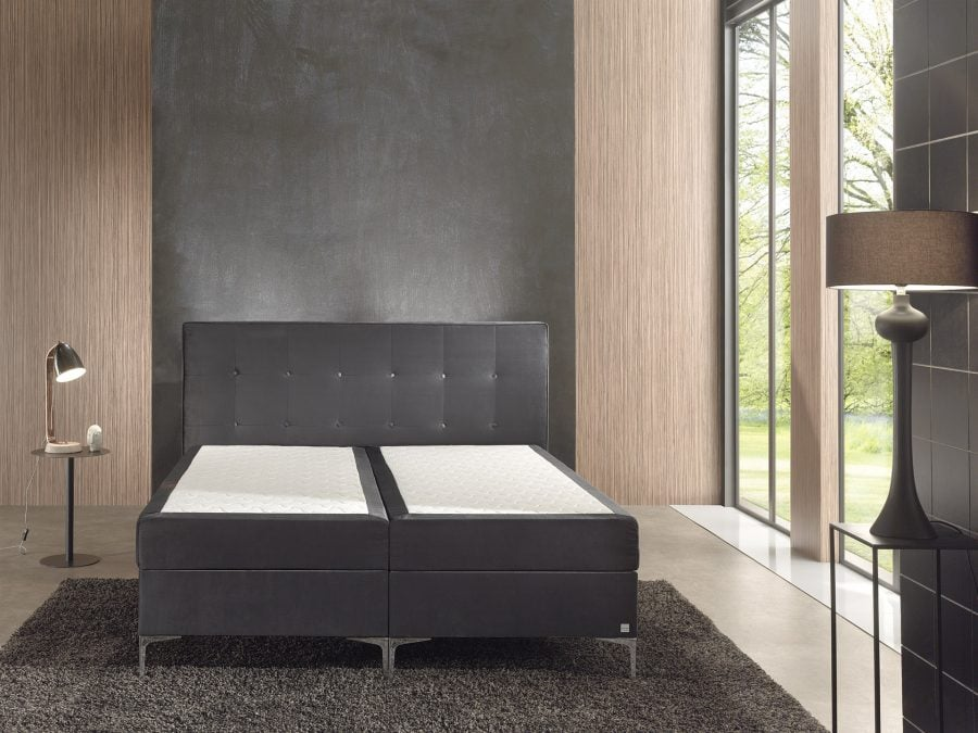 Boxspring Troy